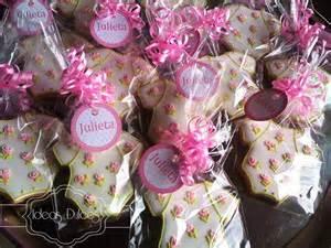 Arreglo Para Baby Shower by Galletas Recordatorio Y Arreglo De Cake Pops Para El Baby