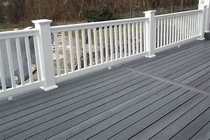 Grey Wood Decking Paint Grey Wood Decking Gray Deck White Greatpagoda Different Choices Of Deck Paint