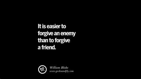 quotes  friendship trust love  betrayal