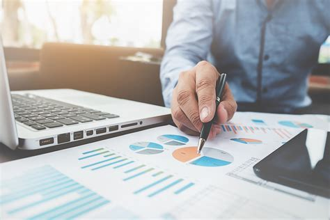 trends   larger economy  inform decision