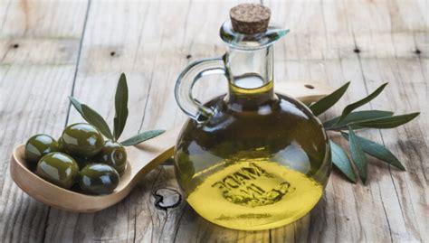 Kā pareizi uzglabāt olīveļļu? - DELFI