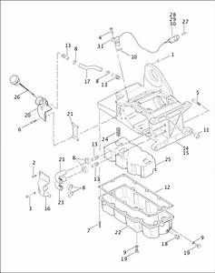 horn relay wiring diagram 85 86 87 87a 30 horn get free With wiring diagram besides horn relay wiring diagram 85 86 87 87a 30 as