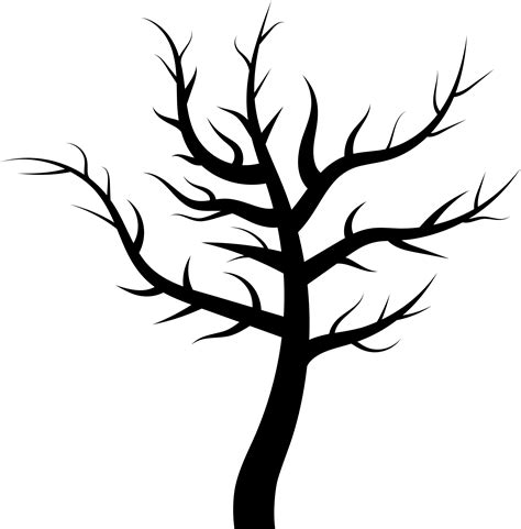library  clip art  tree  leaves png files clipart