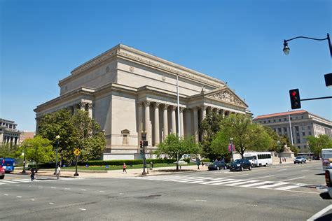 washington dc museums travel archives usa tourists visitors destination america popular states building united