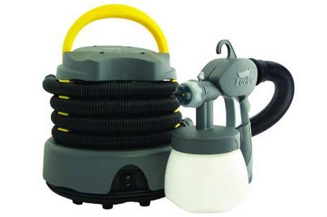 Home Decor Hvlp Stationary Sprayer : Wagner Hv3500 Earlex Hv3500 Spray Station Hvlp Sprayer
