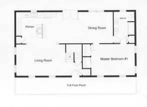 open floor plan home plans cape floor plans monmouth county county new jersey rba homes