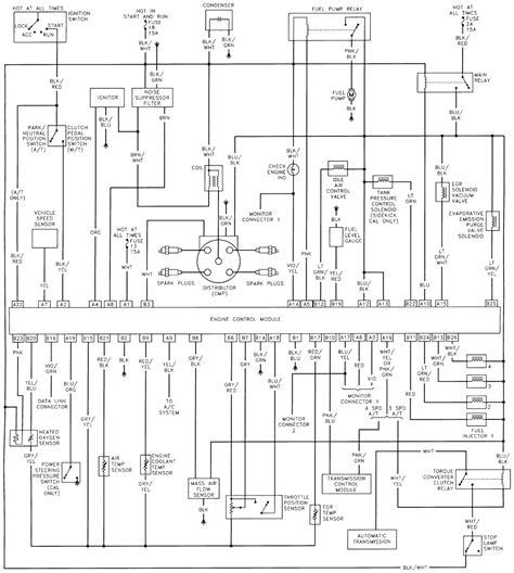 Kia Soul Electrical Diagram Auto Wiring