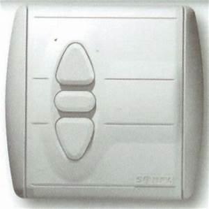 Commande Volet Roulant Somfy : pieces detachees pour volets roulants catalogue ~ Farleysfitness.com Idées de Décoration