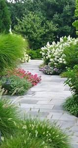 Faire Une Allée Carrossable : nos propositions en vid os pour faire une all e de jardin ~ Premium-room.com Idées de Décoration
