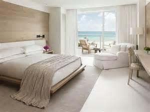 Las Vegas Bedroom Suites Deals Image