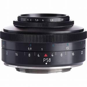 E H Meyer : meyer optik gorlitz p58 58mm f 1 9 lens for sony e mog1958se b h ~ Bigdaddyawards.com Haus und Dekorationen