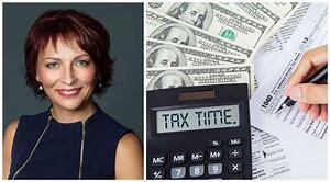 новые налоговые изменения для упрощенцев