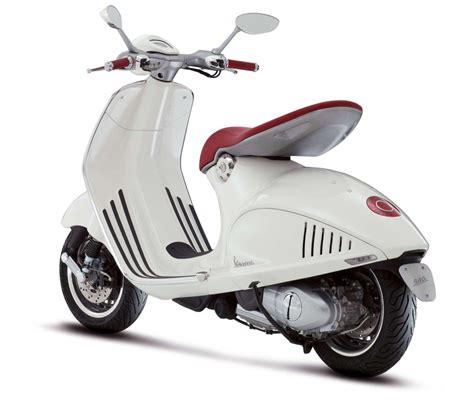 Vespa 125 1000ps Erkl 228 Rt Alle Modelle Motorrad Fotos