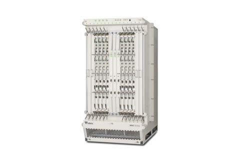 Buy Used & Refurbished Tellabs 8840 Equipment | Worldwide ...