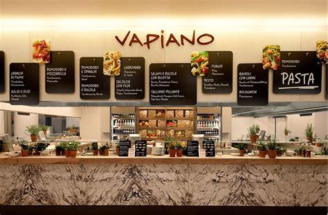 simulateur de cuisine vapiano accélère développement en reso le