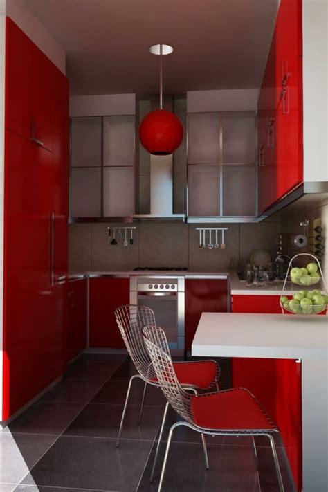 photo cuisine grise cuisine et grise qui incarne l idée d une vie moderne