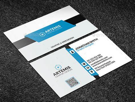 Best Business Card Templates Free Business Card Templates Epson Sizes Photoshop Letterhead Format Template Size In Australia Google Slides Printer Resume Dj