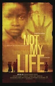 Not My Life - Wikipedia