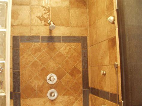 shower tile ideas   budget