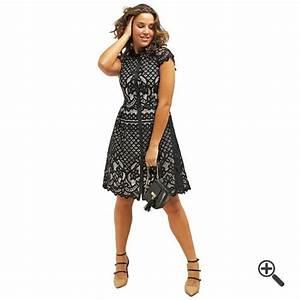 Kleider In Größe 50 : kleider gr e 50 kleider g nstig online bestellen kaufen outfit tipps ~ Eleganceandgraceweddings.com Haus und Dekorationen