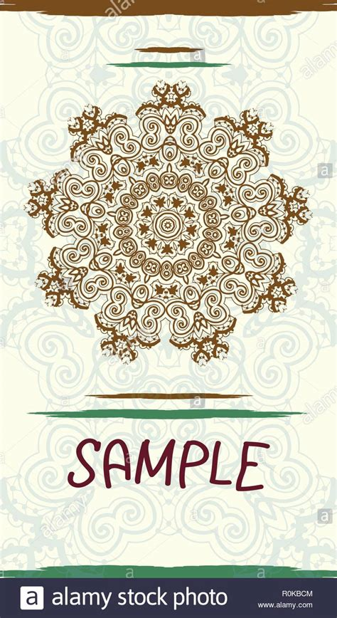 traditional indian wedding invitation card background