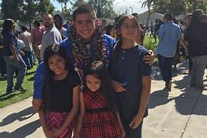 Fundraiser by Tracy Quesada : Help fire victims. Single ...