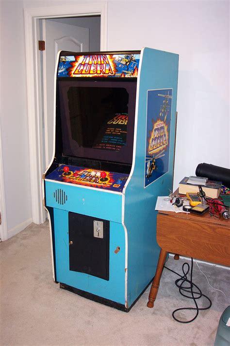 32 virtual pinball cabinet u2013 lilmikey 100 t