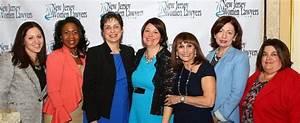 NJWLA IN THE NEWS : New Jersey Women Lawyers Association