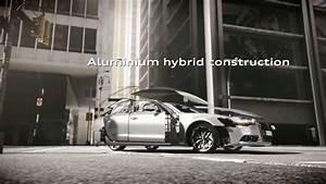 Garage Audi 93 : audi a6 2013 hd dealer promo commercial carjam tv hd car tv show 2013 youtube ~ Gottalentnigeria.com Avis de Voitures