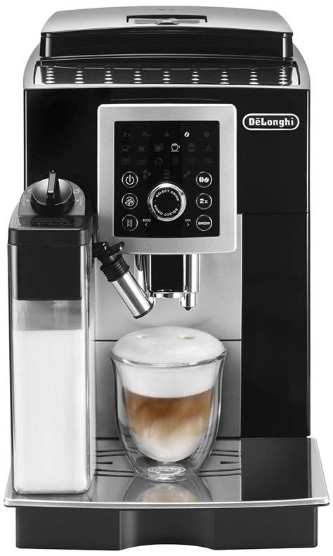 best coffee machine for cappuccino the 25 best cappuccino maker ideas on coffee