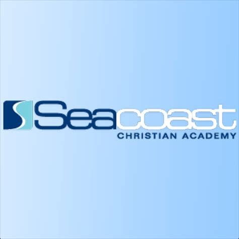 seacoast christian academy preschool businesses religious schools datasphere 886