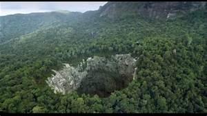 Esa'ala Cave Papua New Guinea - Pics about space