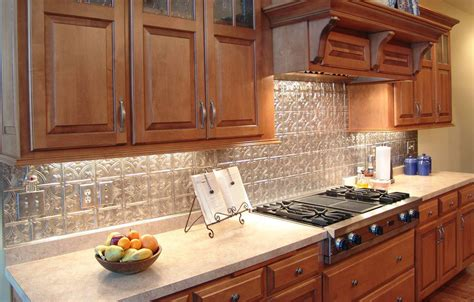 cost of kitchen backsplash kitchen backsplash cost 28 images how to install a