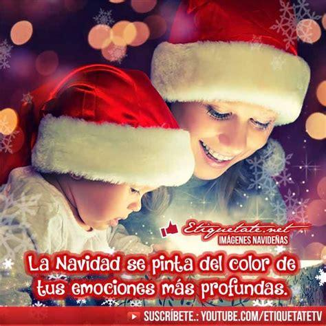 ver fotos para navidad im 225 genes con felicitaciones de navidad gratis ver en http etiquetate net imagenes con