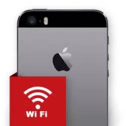 iphone 5s wifi antenna iphone 5s wi fi antenna repair ired gr