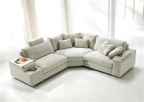 canapé microfibre 3 places acheter votre accoudoirs originaux pour ce canapé 3 places