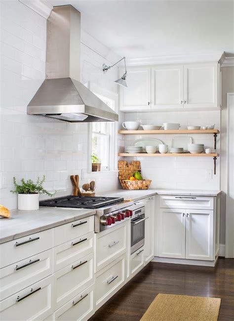 Kitchen With Full Height Subway Tiled Backsplash. Macerator Pump Basement. Filines Basement. Basement Shelves Diy. Basement Jaxx. Basement De Renta En Maryland. Basement Plumbing System. The Basement Crew. Affordable Basement Waterproofing