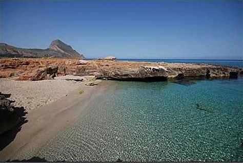 san vito lo capo vacanza casa vacanza mare sicilia san vito lo capo trapani casa
