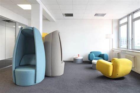 cocoon skipper furniture