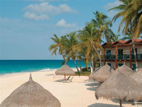 Divi Aruba by Divi Golf Resort Allinclusiveresorts