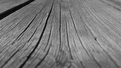Wood Grain Desktop Wallpapers Pixelstalk