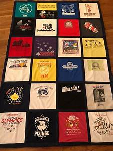 T Shirt Quilts By Jackie Home Facebook
