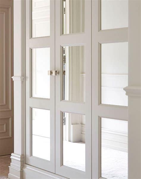 image result  shaker closet doors  mirrors dining