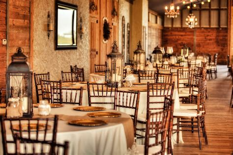 Houston Wedding Venues  Rustic Barn. Low Rate Student Loan Consolidation. Usc Film School Tuition Traffic Ticket Center. Massage Liability Insurance Cheap. Does Walmart Do Car Inspections. Directv Stb Services Port Naples Boat Storage. College In Gainesville Tx Los Angeles Running. Air Force Technical Degree Sponsorship Program. Carpet Cleaning Ocala Fl Install A Door Frame