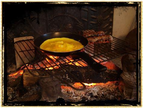 cuisine saison cuisine de saison les recettes du du loup