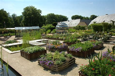Les Jardins De Chaumont Sur Loire 2012 by Giardini Di Delizie Giardini Di Deliri A Chaumont Sur