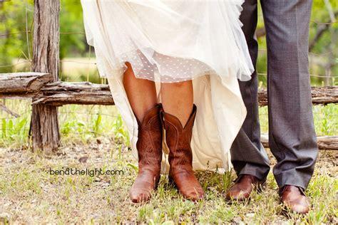 Fantastical Wedding