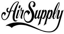 air supply herb