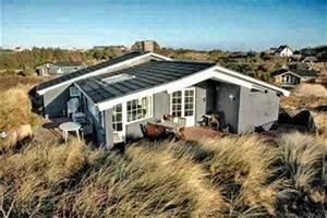 Dänemark Ferienhaus Mieten : ferienhaus in henne strand in d nemark mit luxus ferienhaus in d nemark g nstige ~ Orissabook.com Haus und Dekorationen