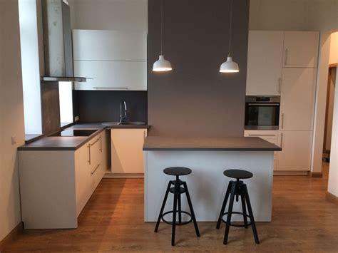 Virtuves mēbeles   Jelgavas Mēbeles